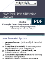 1314n Sesi-02 Aktsyar Kdpplks