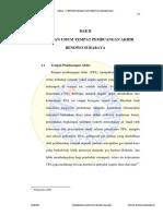 Bab2.pdf