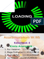 PPT KELOMPOK 4