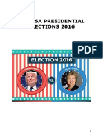5ASO_PresidentialElections