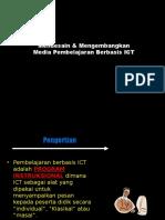 13. Materi 4 Mendesain Media Berbasis ICT