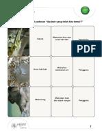 Lembaran Kerja 1.1 Kad.pdf