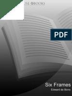 Six_Frames_by_Edward_De_Bono.pdf