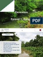 Ekosistem PowerPoint Episod 1