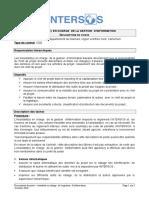 Job Description_Info Manager