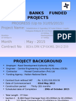 LBFP-NELPH & HH Presentation Up to 31.05.2015