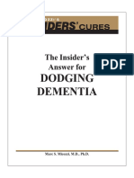 07 Dodging Dementia