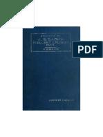 Analysis of j.s.bachs Preludes Fugues - Dr.h.riemann - 1890