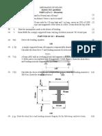 CE UG S3 IT2 - 13CE302 21-9-2015 (1)