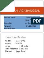 GEA 14102016.pptx