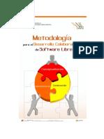 MetodologiaSoftwareLibre.pdf