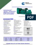 C1760D5E.pdf