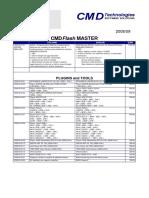 CMD-price.pdf