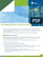 recomendacoes-construtivas.pdf