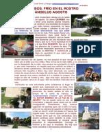 DERRIBOS. FRÍO EN EL ROSTRO. ÁNGELUS AGOSTO.pdf