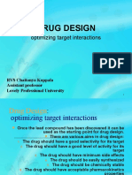 drugdesign-150926190650-lva1-app6892