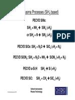 6.20PECVD.pdf