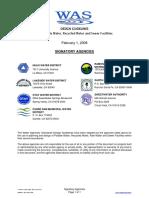 SignatoryAgenciesWADG02-01-08