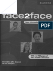 Face2Face_Upper-intermediate_Teacher_39_s_Book.pdf