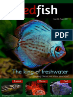 Redfish_Magazine_2011_August_Eu.pdf