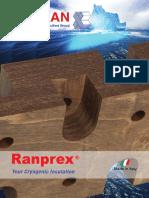 Wood Thermal Conductivity