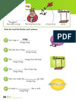 ingles primaria pearson.pdf 3.pdf