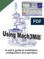 Mach3Mill_1.84.pdf
