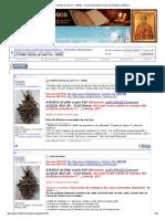 O MARE Colectie de Carti !!! (_ 30GB) - Forumul Tineretului Ortodox Din Republica Moldova