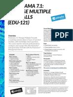 panorama71-edu121