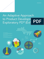 ExPD Process Overview Whitepaper v8