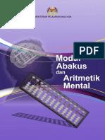 05_Modul Abakus 2011.pdf