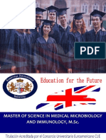 Master_Medical_ Microbiology_Inmunology.pdf