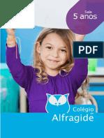Projetos Pedaggico_5 Anos - 15_16