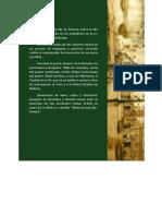 En las voragines del pecado.pdf