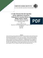 EM algorithm.pdf