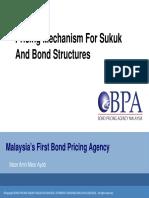 Bond Pricing Agency_Malaysia