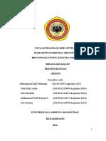 PKM fix.docx