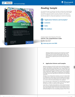 reading_sample_sappress_1320_SAPUI5_v2 pdf | Parameter (Computer