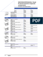 Compact NSX 100-630A catalogue 2016.pdf