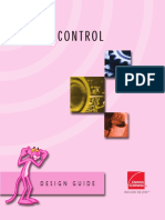 Noise Control Design Guide.pdf