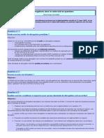 accecite_charente_maritime-6.pdf