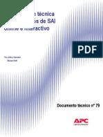JSII-5YQSBR_R0_ES.pdf