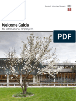 Welcome Guide 2014 v2 DTU