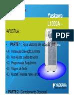 Apostila TM L1000A Versao BR.pdf