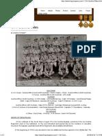 1-11 GR Raising 1918