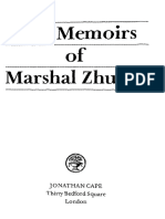 The-Memoris-Of-Marshal-Zhukov.pdf