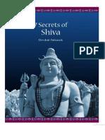241931029-Seven-Secrets-of-Shiva.pdf