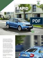 Rapid Lb Maineng 0415