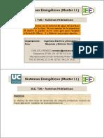 03 T HIDRAULICAS.pdf