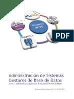 Lopez Perez AntonioEsteban ASGBD01 Tarea